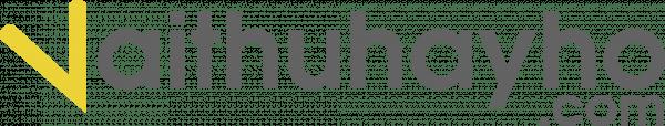 Logo Vaithuhayho