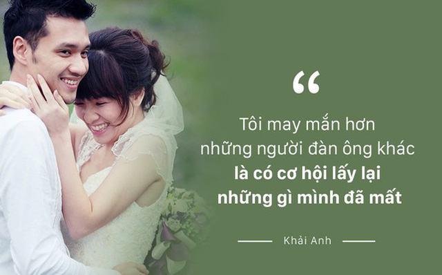 Những câu nói ngôn tình lãng mạn khiến trái tim bạn xao xuyến tột độ