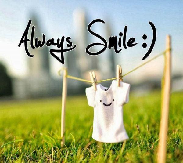 Những Stt tâm trạng vui vẻ hài hước khiến bạn yêu đời hơn