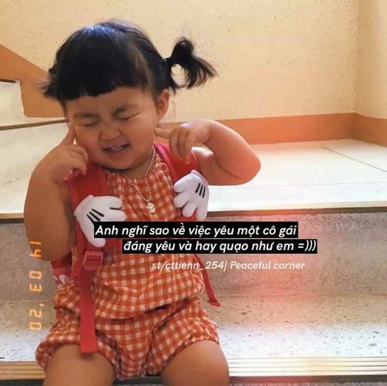 [2000+] Stt vui hài hước, bá đạo cho quên Sầu, quên Khổ