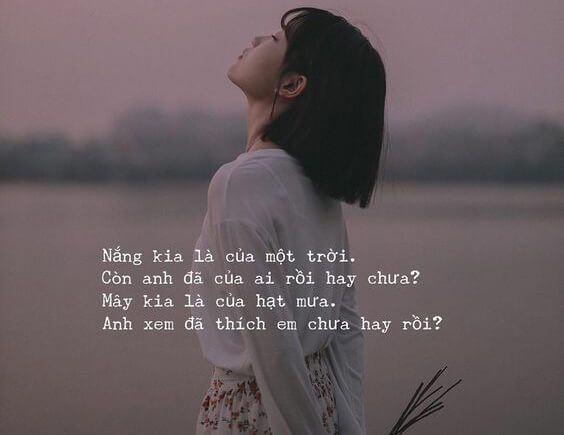 1999-stt-tha-thinh-trai-cuc-manh-khien-chang-do-guc-ngay-tuc-khac-01