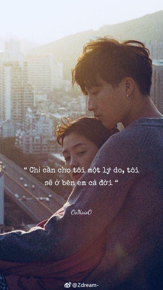 [Chọn lọc] 99+ Stt dễ thương về tình yêu ngọt ngào, lãng mạn nhất