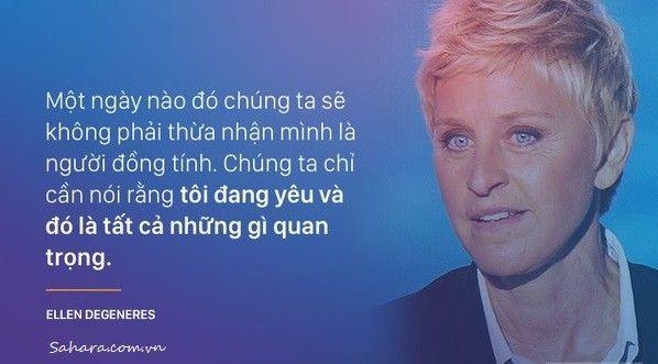 Những câu nói hay của người nổi tiếng làm thay đổi cuộc đời bạn
