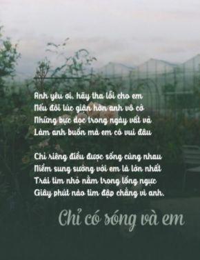 Những bài thơ tình xuân diệu ngọt ngào và lãng mạn nhất