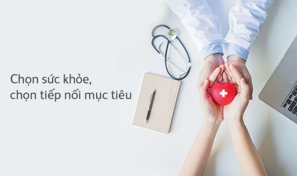 Những câu nói hay về sức khỏe hay và ý nghĩa nhất