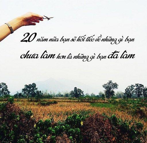 Tuyển tập những câu nói hay về sự bình yên ý nghĩa trong đời