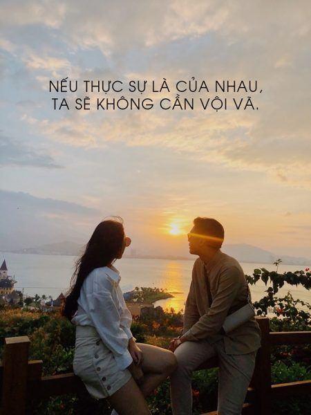 tuyen-tap-tho-8-chu-ve-tinh-yeu-hay-nhat-moi-thoi-dai-01