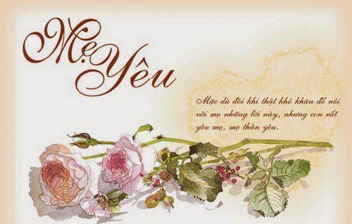 Tuyển tập thơ chúc mừng sinh nhật ngọt ngào và lãng mạn hay nhất