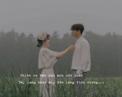 Tuyển tập thơ tình yêu ngọt ngào và lãng mạn nhất thời đại