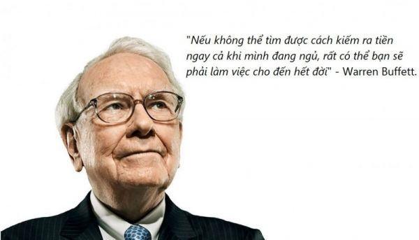 Những câu châm ngôn kinh doanh thay đổi cuộc đời bạn