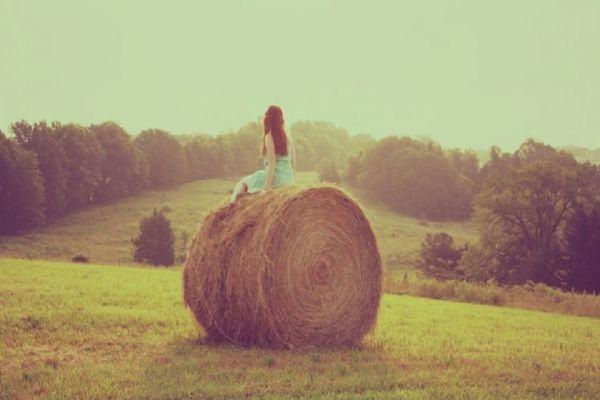 [KHO] ảnh avatar buồn, tâm trạng cô đơn đẹp nhất trên thế giới