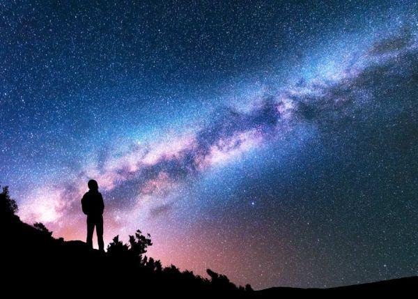 100.000+ hình ảnh bầu trời đẹp miễn phí | Tải ngay về máy