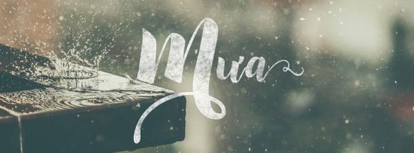 Top 201+ ảnh bìa đẹp, chất, ấn tượng cho Facebook, Zalo...