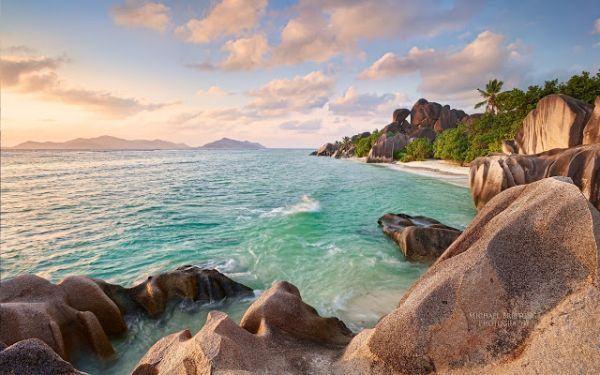 Ngắm trọn 1000+ ảnh biển đẹp nhất trên thế giới full HD