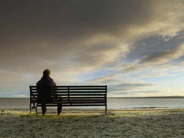 [101+] Ảnh buồn cô đơn xót xa, hình ảnh buồn nhất về tình yêu