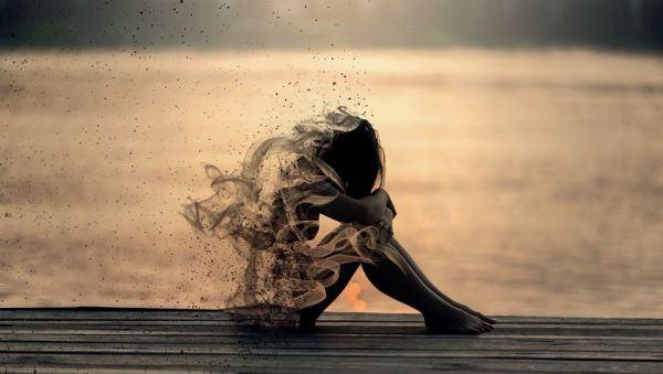 [Triệu] hình ảnh buồn tâm trạng giúp bạn nhanh chóng vượt qua nỗi đau