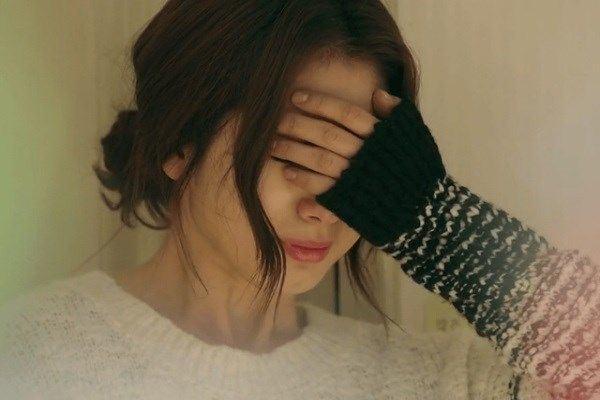 99+ ảnh đại diện buồn, avatar mang nhiều tâm trạng và ý nghĩa