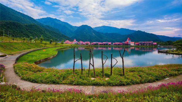 Top 1001 hình ảnh phong cảnh đẹp, thiên nhên tuyệt trên thế giới