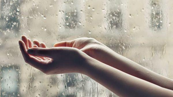 [BST] Hình ảnh buồn man mác, hình ảnh buồn tâm trạng về tình yêu và cuộc sống