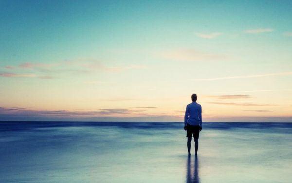 Tổng hợp 501+ hình ảnh buồn chán, tuyệt vọng về cuộc sống cô đơn