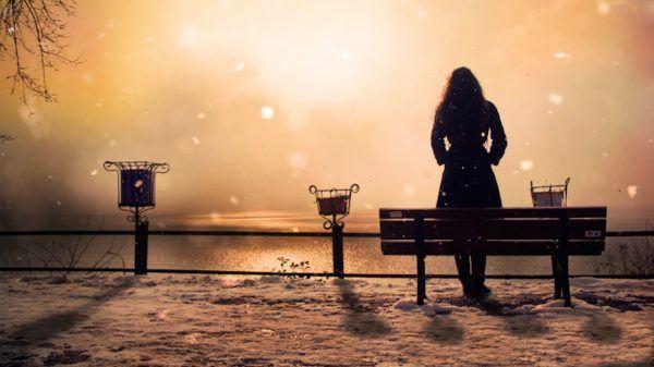 CHỌN LỌC 999+ hình ảnh buồn đẹp chất chứa nhiều tâm trạng cô đơn