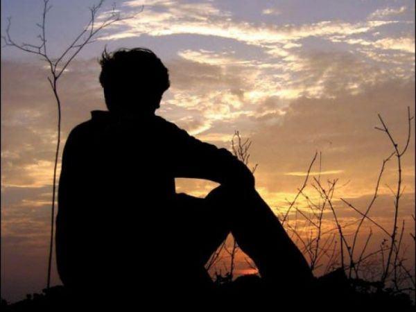 Tuyển chọn 502+ hình ảnh buồn về cuộc sống bế tắc tuyệt vọng