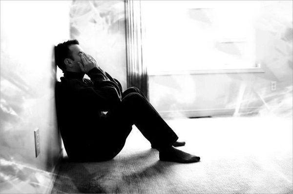 1001 Hình Ảnh Buồn Về Tình Yêu Đau Khổ, Tan Nát Con Tim