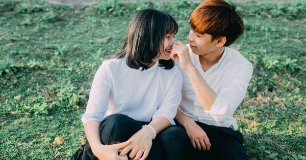 Chiêm ngưỡng 999+ hình ảnh đẹp về tình yêu ngọt ngào nhất