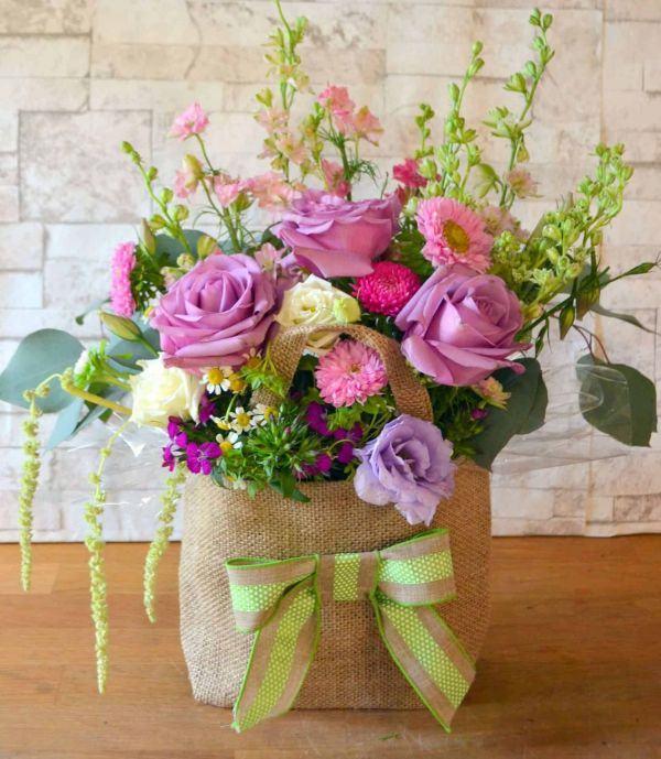 999+ hình ảnh hoa đẹp dành cho hàng triệu chị em phụ nữ