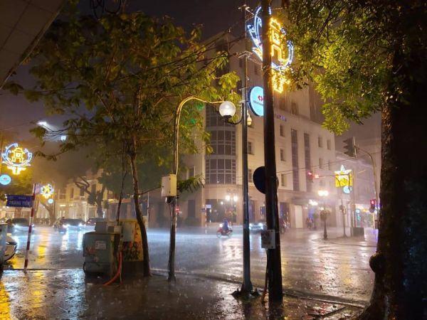 [Mê Mẩn] 101+ hình ảnh mưa buồn lãng mạn, nặng trĩu nỗi lòng