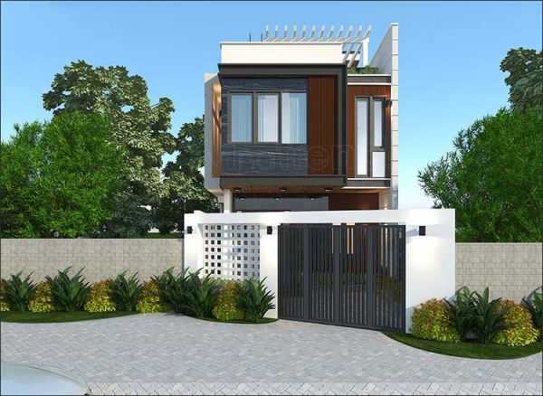 1000+ Hình ảnh nhà đẹp - Tải miễn phí các mẫu thiết kế nhà đẹp