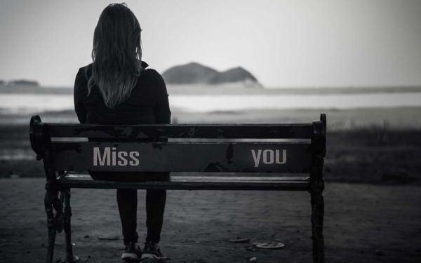 Tuyển chọn 100+ hình ảnh tình yêu buồn đẹp nhất sau khi chia tay