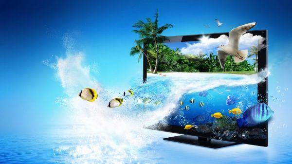 [Cập Nhật] 100+ hình nền máy tính đẹp nhất 2021, Full HD, 2K, 4K