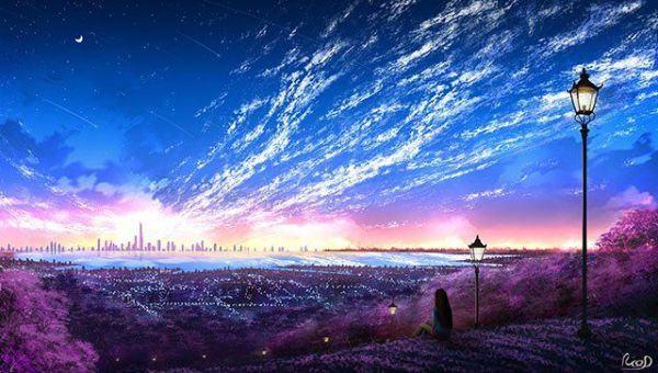 Top 999+ ảnh 3d đẹp siêu full HD chất lượng cao tải về miễn phí