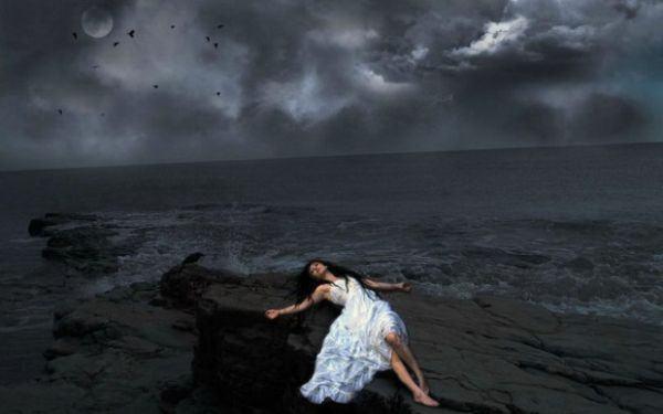 Ngỡ ngàng với 999+ bức ảnh nghệ thuật đẹp lung linh đầy sáng tạo