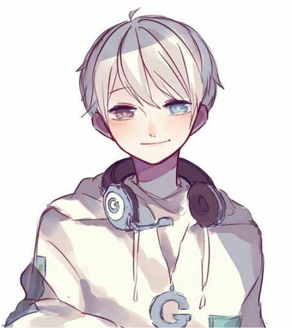Hot với 1001+ hình ảnh anime dễ thương, cute nhất được săn đón