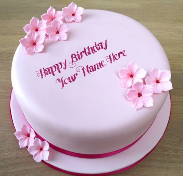 Tham khảo 1333+ hình ảnh bánh sinh nhật đẹp và độc đáo nhất