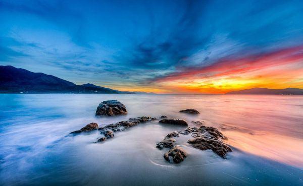 Mê mẩn với 999+ hình ảnh biển đẹp đắm say lòng người