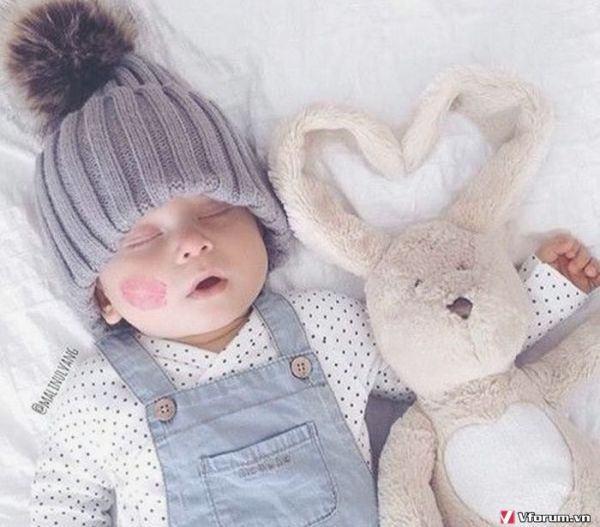 Trọn bộ 1000+ hình ảnh dễ thương & đáng yêu nhất trên thế giới