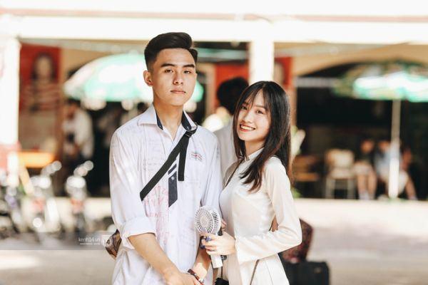 Đại gia Thanh Hóa sở hữu nghìn tỷ đồng, giàu bậc nhất Việt Nam