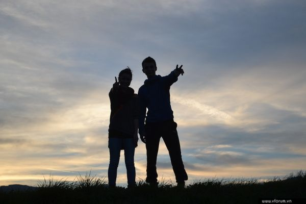 [CHỌN LỌC] những hình ảnh đẹp về tình bạn, những câu nói hay ý nghĩa