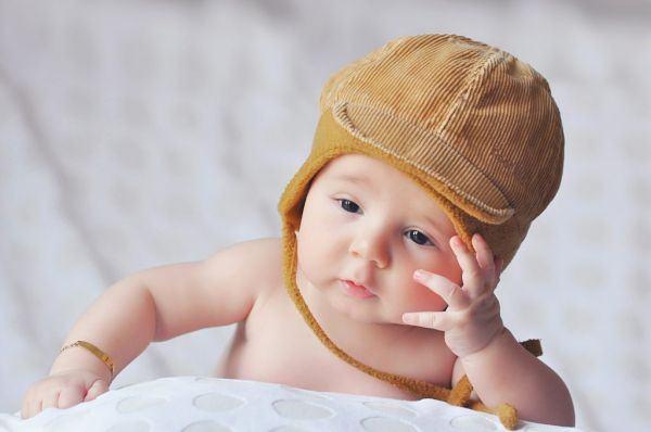 Chọn lọc 999+ hình ảnh em bé dễ thương đáng yêu như thiên thần