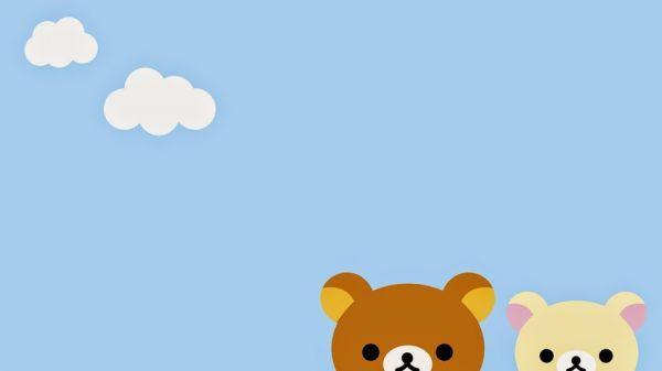 1000+ hình nền cute, dễ thương nhất quả đất gửi tặng đến bạn đọc