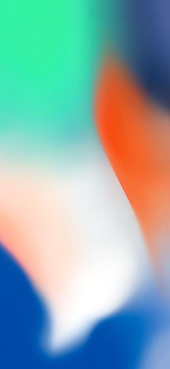 Tải ngay 101+ hình nền iphone với hàng trăm chủ đề sắc nét