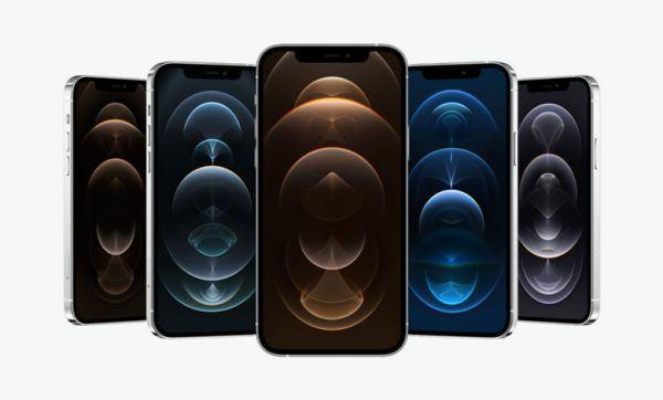 Tải ngay 1001+ hình nền iphone với hàng trăm chủ đề sắc nét