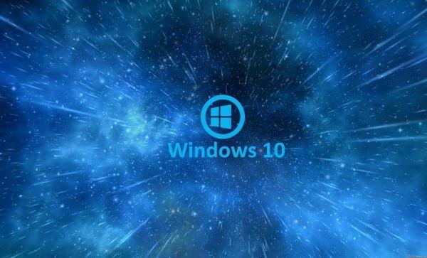 Chọn lọc 555+ hình nền win 10 chất lượng nhất cho máy tính