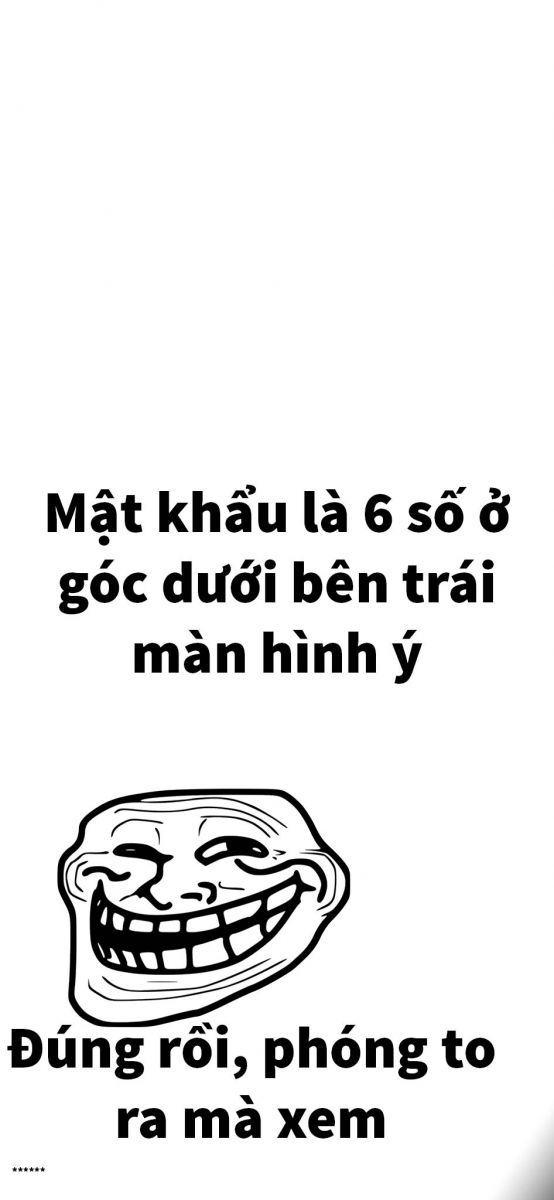 anh-che-bua