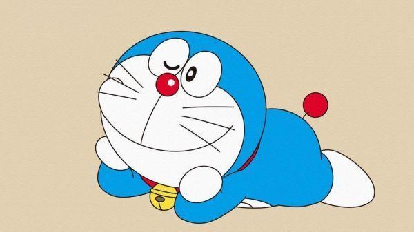 Ngắm trọn 100.000+ hình nền Doremon dễ thương nhất