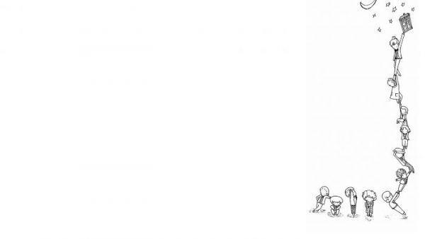 100.000 hình nền trắng full hd chất lượng cao gửi tặng bạn đọc