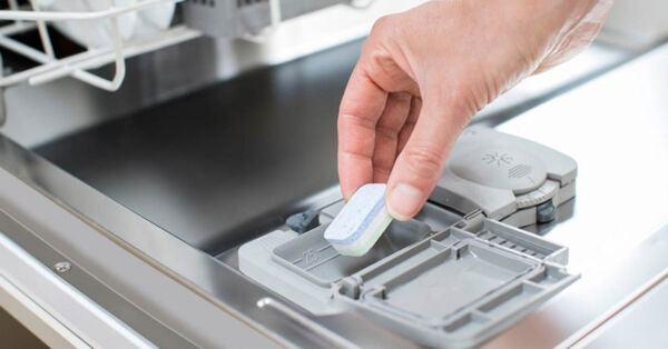 Top 5 viên rửa bát hiệu quả, an toàn nhất thị trường hiện nay